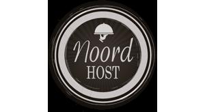 NoordHost Catering Bestellen